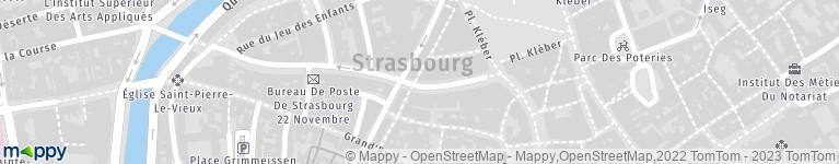 b4b203ad366ebd Jacadi, 23 r 22 Novembre, 67000 Strasbourg - Vêtements enfants ...
